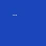 icon92
