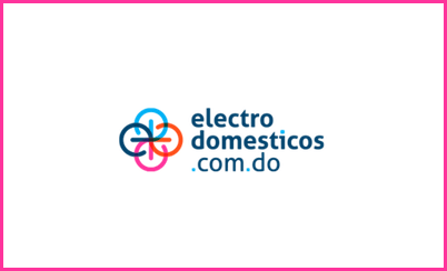 electrodomesticoswt